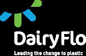 dairyflo-footer-logo